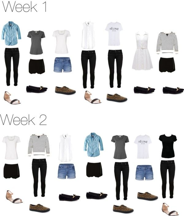 Capsule month by kate-mellifont featuring Paige DenimForever New white dress with belt, $91 / Jack Wills long sleeve shirt / Brian Lichtenberg white t shirt, $105 / Witchery cotton t shirt, $36 / H M chiffon blouse, $21 / Scoop t shirt / Paige Denim jeans, $260 / Witchery black skort, $73 / Vero Moda short shorts, $21 / Verali vegan shoes, $46 / H&M loafer shoes, $33 / ASOS Sneakers With Leopard Print / FOREVER 21 GIRLS Forever Cool Striped Sweatshirt (Kids)