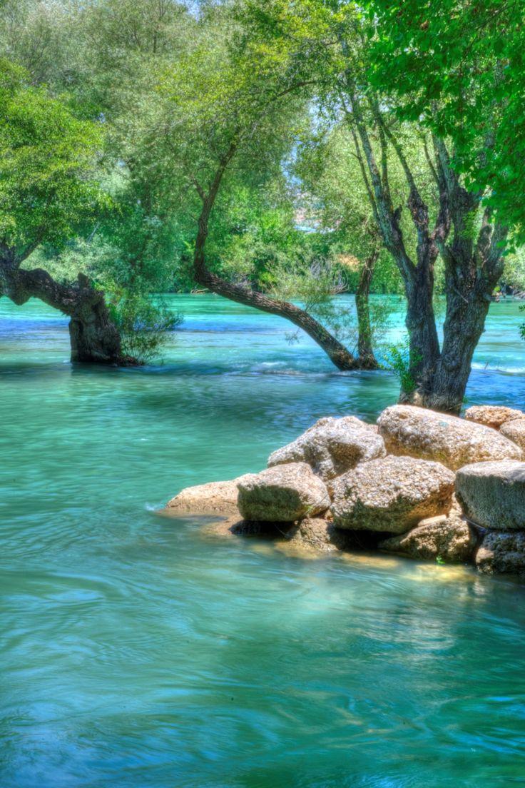 Manavgat by Claudia Gadea - Photo 24879265 - 500px