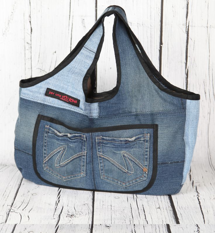Sahara DIY Handbag Pattern, $8.50