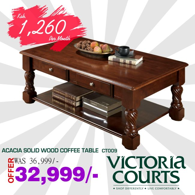 Pin By Victoria Courts Kenya On Furniture Pinterest