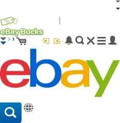Five Things I Wish I'd Have Known When I Started Selling on eBay | eBay for Business Blog