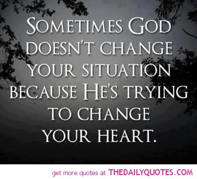 God Quotes And Sayings Best 16 Best Quotes That Touched My Heart Images On Pinterest  Live Life