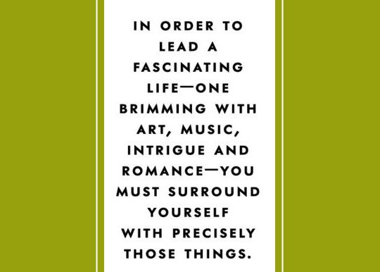 Art is EverywhereRes Life, Spade Quotes, Food For Thoughts, Favorite Quotations, Life Plans, Fascinators Life, Kate Spade Living Life Png, Inspiration Quotes