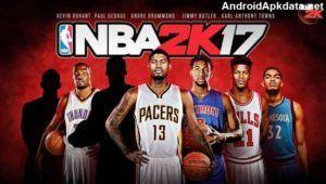 Después de una descarga récord con NBA 2k16, NBA 2K continúa con su oferta por la posición de autoridad el juego más razonable NBA 2K17. Como la aventura que todas las diversiones de juegos deben buscar para parecerse (GamesRadar), NBA 2K17 tomar el establecimiento en la medida de lo posible y mantener cada vez más delgada la línea entre la diversión y la realidad.