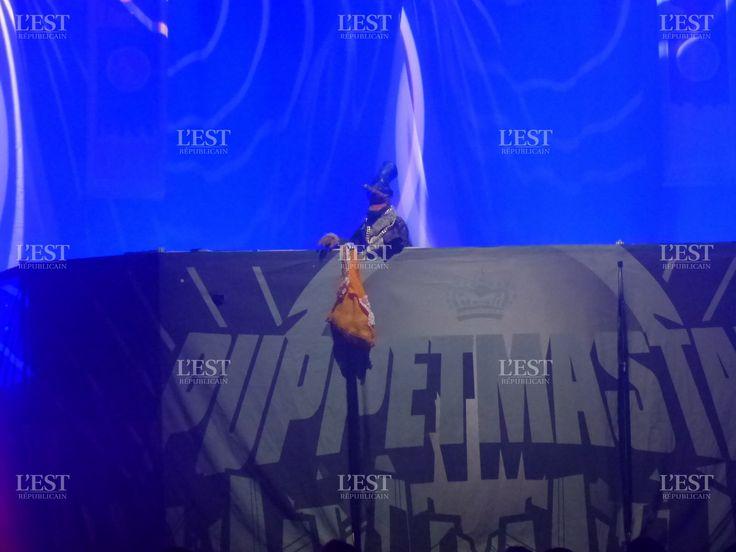 puppetmastaz-sous-le-chapiteau-pour-les-nancy-jazz-pulsations-le-12-octobre-2016-gregory-barbier-1476308307.jpg (1600×1200)
