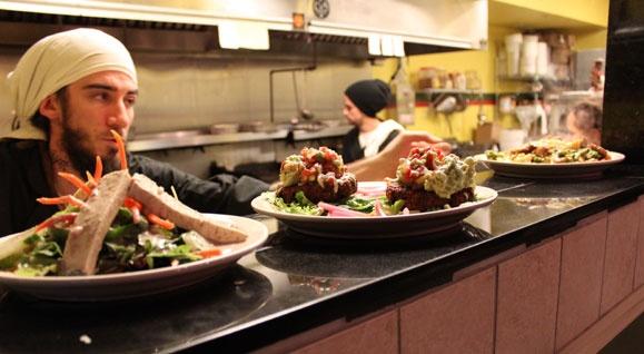 Kaya S Kitchen Belmar Nj
