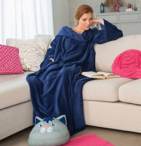 les 21 meilleures images du tableau d coration int rieure sur pinterest balade couvertures et. Black Bedroom Furniture Sets. Home Design Ideas