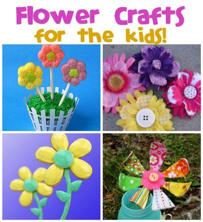 Image from http://funfamilycrafts.com/wp-content/uploads/2013/05/Flower-Crafts-for-Kids.jpg.