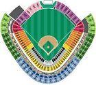 #Ticket  Chicago White Sox Vs Kansas City Tickets 5/20/16-(US Cellular  Chicago) #deals_us