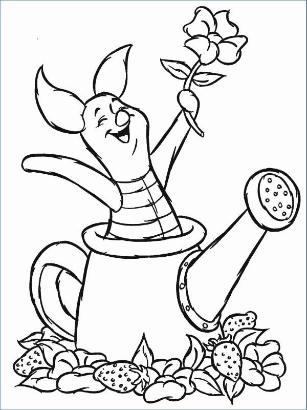 Disney Spring Coloring Pages Lovely Disney Spring Coloring Pages