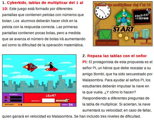 220 best Educativo images on Pinterest Learning, Gym and Studying - copy tabla periodica en juegos