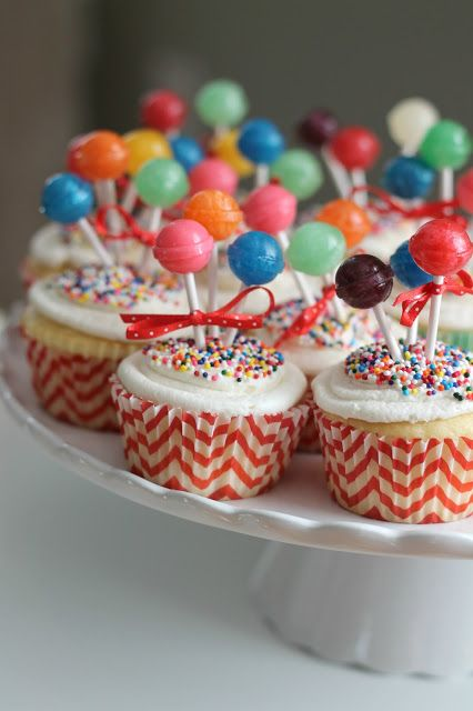 Boy Cupcake Ideas : 25+ best ideas about Boy Birthday Cupcakes on Pinterest ...