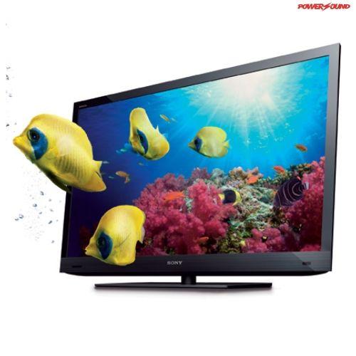 55 best funny 3d led tv images on Pinterest Samsung 3d glasses