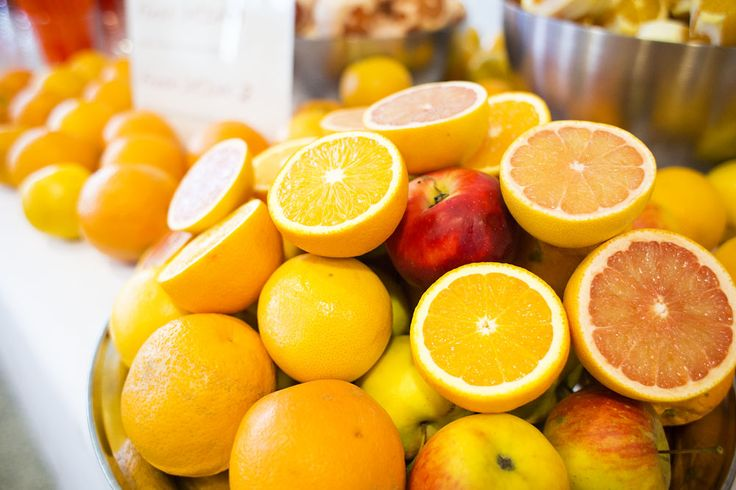 #fruitisimo #citron #pomeranc #grep #ovoce #fresh #cerstve #freshjuice