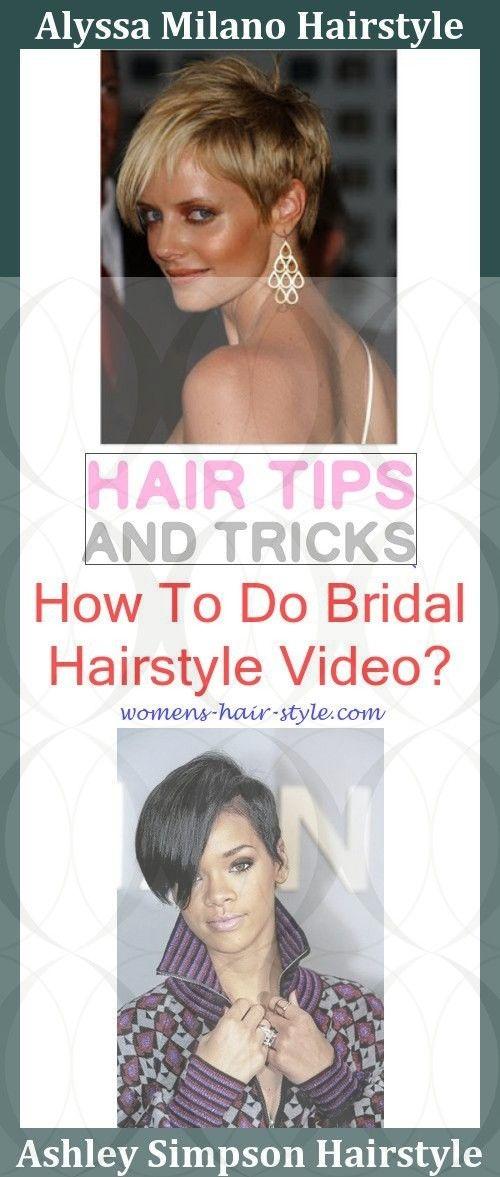 7 Astonishing Cool Tips Split Fringe Hairstyles Hairstyles Suelto