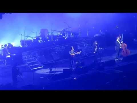 Mumford and Sons - Ghosts That We Knew - CTC, Ottawa - June 12, 2016 - YouTube
