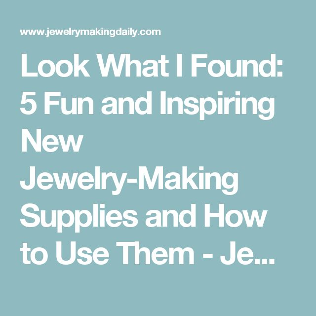 Best 25+ Jewelry making supplies ideas on Pinterest Jewelry - income statement inclusions