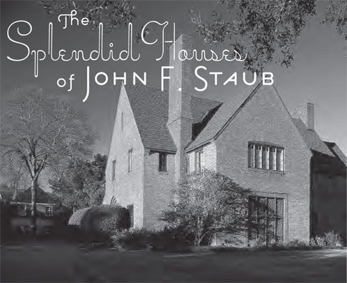 17 best houston architecture images on pinterest   houston