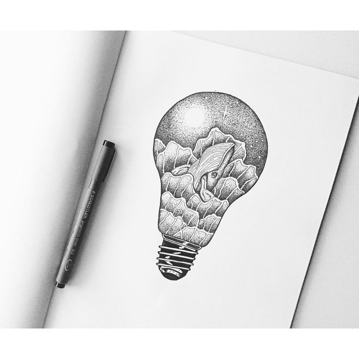 The smallest oceans still get big, big waves. Sketched a Pearl Jam inspired tattoo design for the bold @wendalrheinhart the other day. Pretty chuffed with it. #pearljam #vitalogy #lightbulb #whale #bluewhale #ocean #sea #moon #stars #illustration #illustrator #flash #tattoo #tattooflash #design #sketch #blackwork #black #dotwork #iblackwork #dots #pendrawing #staedler #pen #ink #sketchbook #instaart #print #glasgow #scotland