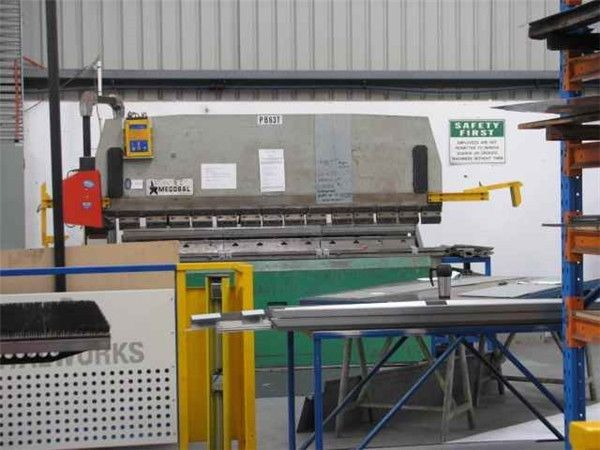 INT'LHacmpress Brand CNC tandem Press Brake WE67K-2*40T/2500, cnc tandem steel bending machine, cnc tandem press...  Image of INT'LHacmpress Brand CNC tandem Press Brake WE67K-2*40T/2500, cnc tandem steel bending machine, cnc tandem  https://www.hacmpress.com/pressbrake/intlhacmpress-brand-cnc-tandem-press-brake-we67k-240t2500-cnc-tandem-steel-bending-machine-cnc-tandem-press-brake-in-mauritius.html