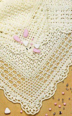 1000+ images about Crochet It on Pinterest Free pattern ...