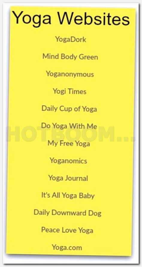 Best 25 jnana yoga ideas on pinterest what is yoga for Ayurvedic healing cuisine harish johari