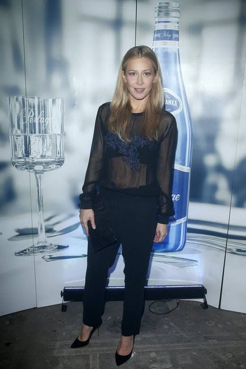 #podwika #podwikadesigns #fashion #celebrity #poland #polish #designer #elegant #luxury #kasia #warnke