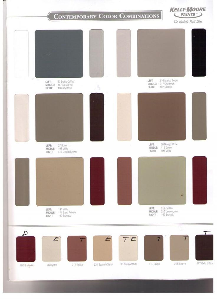 kelly moore exterior paint colors design inspiration kelly on kelly moore paint colors chart id=83517