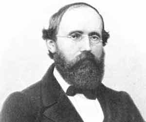 Bernhard Riemann was an exceptional German mathematician who gifted the world with some of his eternal contributions. Continue reading his biography to know about his childhood, life and timeline.