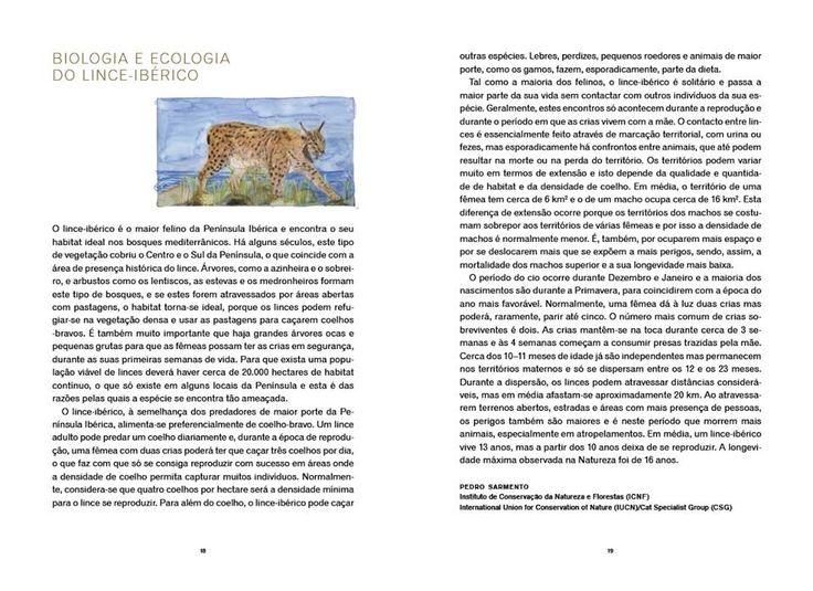 Nota biográfica para o Diário da Natureza 2014, de Luísa Nunes.  Está prestes a sair!... :)