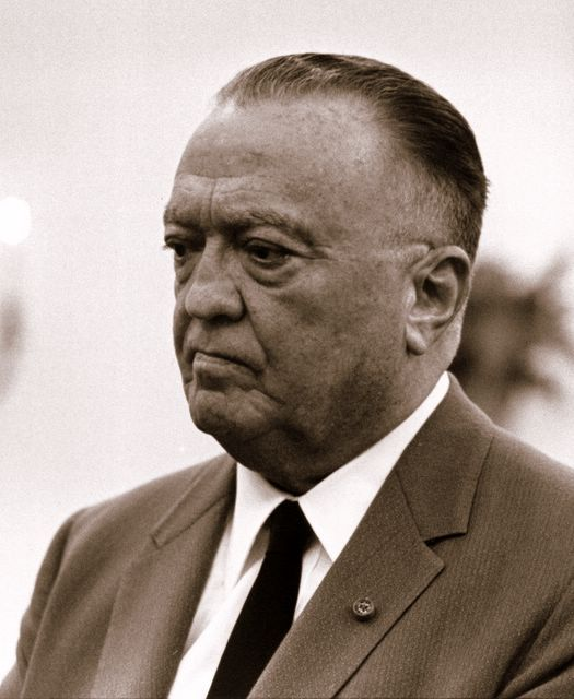 64 best images about J.Edgar Hoover.... on Pinterest | Jfk, Washington and Melvin purvis
