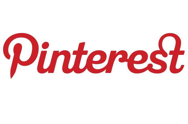 Pinterest Logo Peanut butter crunch, Sweet potato