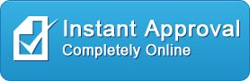We arrange Easy online Cash Immediate Payday loans. Apply here for Instant Cash Payday Loans —http://www.paydayeasycashadvanceloans.co.uk/6-month-payday-loans.html
