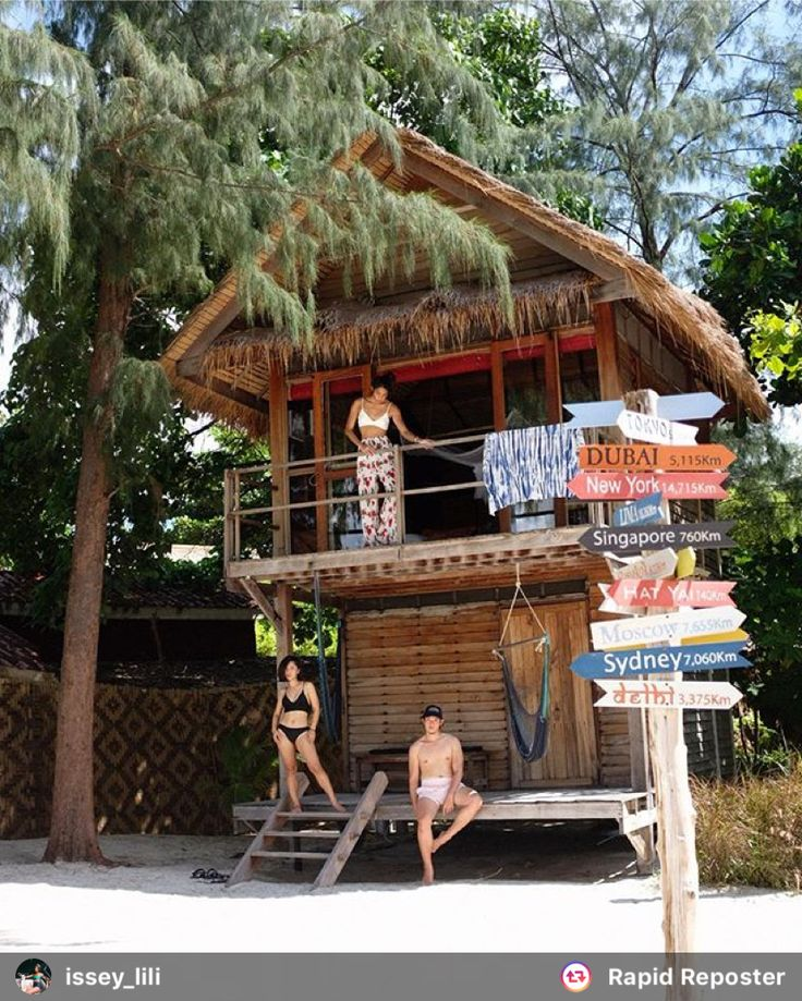 "Koh Lipe Thailand great beaches, bungalows, water sports and food.   <a href=""http://kohlipe.castaway-resorts.com""> Castaway resort koh lipe</a> #diving #castawayresort #castawayresortkohlipe #kohlipe #bestview #bestbeach #thailand   Special offers & package deals.   https://ibe.sabeeapp.com/special-offers/Castaway-Resort--Koh-Lipe-booking/?p=bSpd361e32c52af1852  Posted by castaway resort koh lipe."