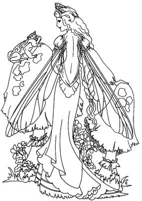 0d227c1f6355c8ce24a5a1915b32514e--fairy-coloring-pages-coloring-pages-for-adults