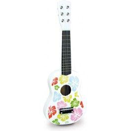 gitara hawajska vilac