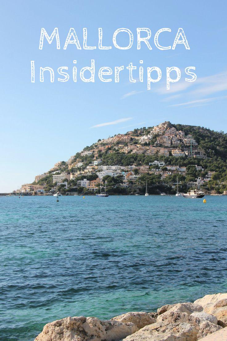 Mallorca Urlaub: Tipps für eine abwechslungsreiche Mallorca Reise. Die Mallorca Insidertipps zeigen Mallorca Ausflugsziele außerhalb der typischen Mallorca Highlights. Die vorgestellten Mallorca Sehenswürdigkeiten befinden sich vor allem im Südwesten Mallorcas. Außerdem gibt es eine Mallorca Hotelempfehlung. - Werbung
