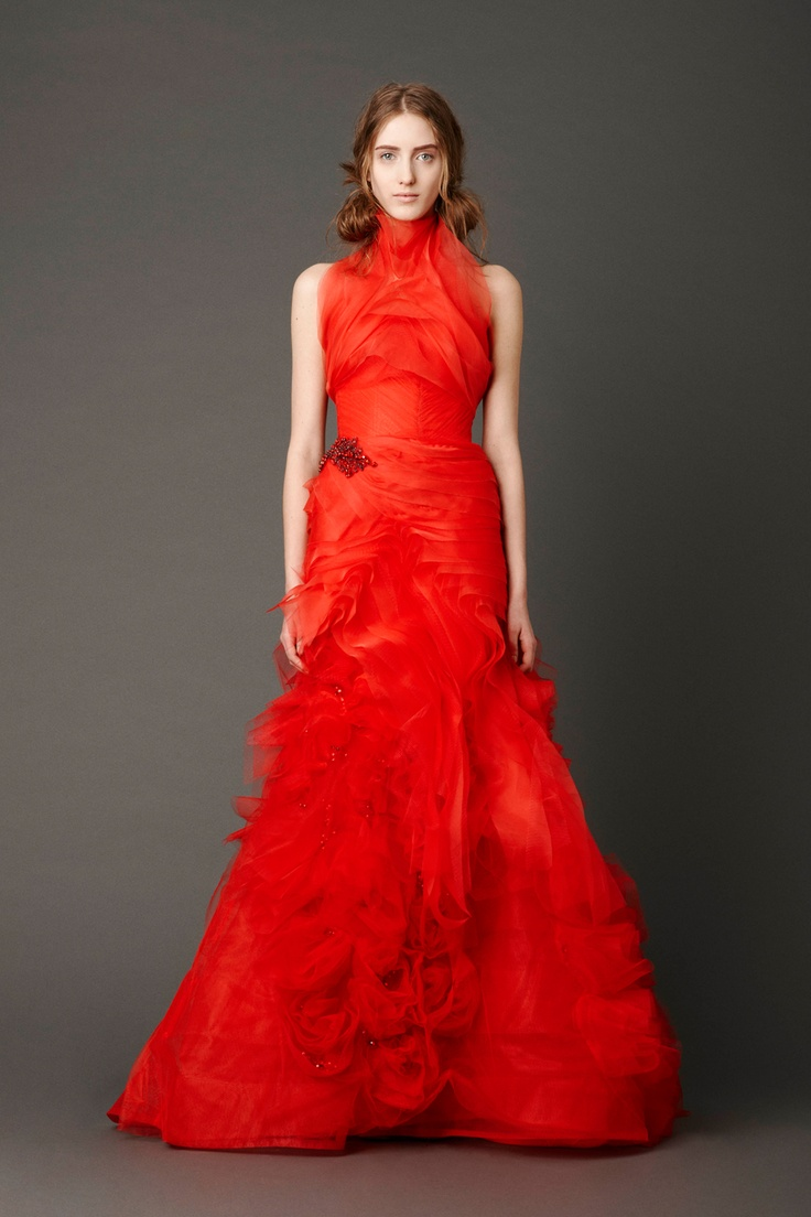 30 best vera wang bride wedding dresses 2013 images on pinterest ruby red bridesmaid dresses ny all bridesmaid dresses ombrellifo Choice Image