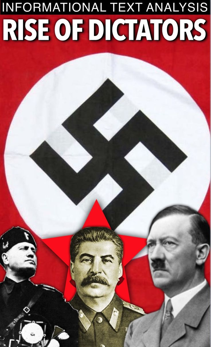 an analysis and a comparison of joseph stalin and adolf hitler Adolf hitler has always been hated by the western media joseph stalin, however, was once their favorite only in recent decades has he acquired some of the opprobrium once reserved for adolf hitler - and only half-heartedly what is the explanation essentially, stalin was the front man for the .