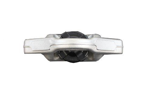 Genuine Nissan Accessories 999T7-ZV00A Tie-Down Cleat Nissan http://www.amazon.com/dp/B00BK86ZVO/ref=cm_sw_r_pi_dp_t7jEub1NDFNYT   look for better prices, not sure where the best price is