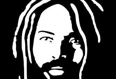 """Clandestine Revolutionary Internationalist Party """"Now That's Gangsta"""" A Mumia Abu Jamal Commentary and FREE Mumia Petition http://rbgstreetscholar.wordpress.com/2014/07/22/clandestine-revolutionary-internationalist-party-now-thats-gangsta-a-mumia-abu-jamal-commentary-and-free-mumia-petition/"""
