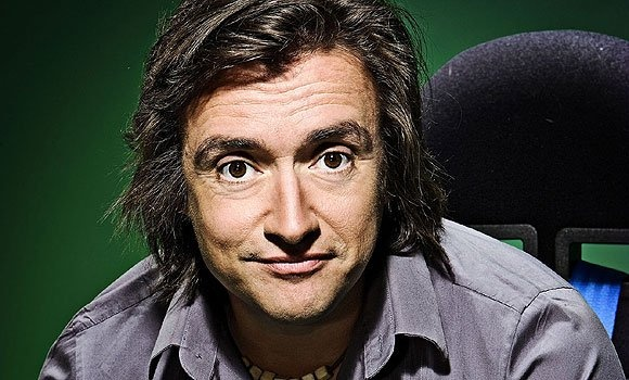 Top Gear's Richard Hammond does stand-up comedy - video | Radio Times http://www.radiotimes.com/news/2012-11-01/top-gears-richard-hammond-does-stand-up-comedy---video