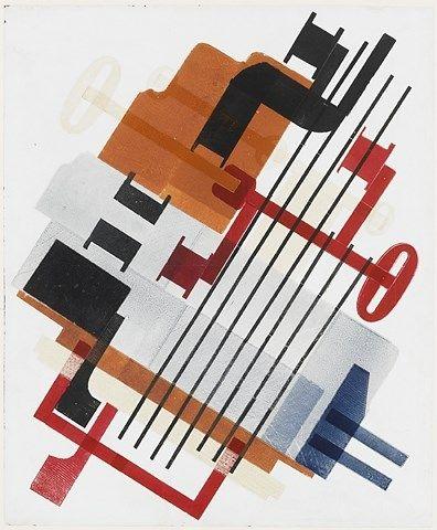 HNW compositie 1925 - Hendrik Nicolaas Werkman - Wikipedia, the free encyclopedia
