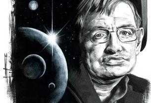 Google Image Result for http://www.redbull.com/cs/userfiles/file/1210_AT_SmartestPeople_4_Hawking.jpg