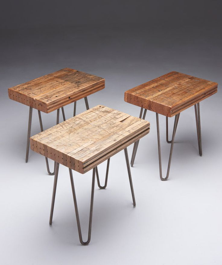 Beautiful 4 x Hairpin Table Legs Europe s No 1 Selling Design in 2014 2015 Top Search - Model Of Hairpin Furniture Legs Modern