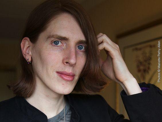 matura gay sex name news