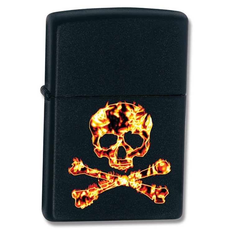 145 best My Zippo Designs images on Pinterest | Zippo ... Zippo Lighter Skull Designs