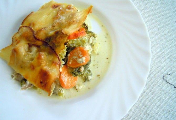 Csőben sült csirkés brokkoli recept képpel. Hozzávalók és az elkészítés részletes leírása. A csőben sült csirkés brokkoli elkészítési ideje: 60 perc