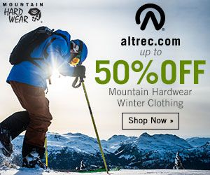 Up To 60% Off Skis Up to 50% Off Mountain Hardwear Winter Clothing. Mountain Hardwear has everything you need to get through winter. Shop jackets, pants, vests, gloves and more only ! #Mensfashions http://www.planetgoldilocks.com/mens_clothing.htm Take The Path To Great Savings #outdoorfashions #clothing #clothingcoupons  @planetgoldilock