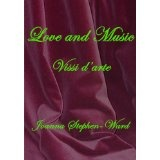Vissi d'arte - Love and Music (Kindle Edition)By Joanna Stephen-Ward
